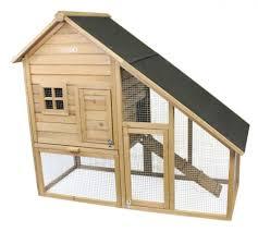 Rabbit Hutch Extension Best Outdoor Rabbit Hutch U0026 Guinea Pig Hutch 2017 To 2018