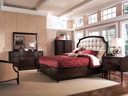 feng shui bedroom layout home design lover the useful of feng back to the useful of feng shui bed placement ideas