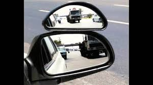 Blind Spot Mirror Reviews Top 10 Best In Exterior Automotive Mirrors Best Sellers In