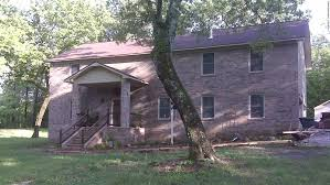 cost to build a house in arkansas mom builds family house using youtube tutorials cnn