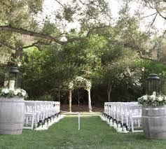 cheap wedding venues in southern california emejing southern california outdoor wedding venues ideas styles