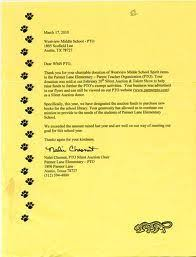 share tweet 1 mail following is a sample donation request letter
