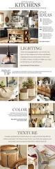 84 Best Pottery Barn Love 200 Best Pottery Barn Designs Images On Pinterest Bathroom Ideas