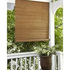 Outdoor Patio Pull Down Shades Best 25 Outdoor Patio Blinds Ideas On Pinterest Outdoor Patio