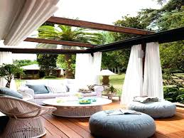 Small Patio Flooring Ideas by Patio Ideas Home Is Best Patio Roof Designs Images On Pinterest