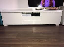 besta ikea cabinet besta ikea tv unit and display cabinet in harlow essex gumtree