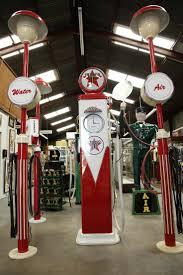 pompe essence vintage 763 best vintage gas pumps u0026 signs images on pinterest gas