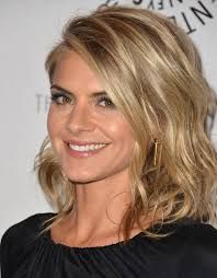 eliza coupe u0027s hairstyles easy medium haircut for women popular