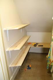 Closet Craft Room - the 25 best craft cupboard ideas on pinterest back door
