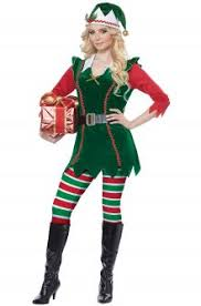 christmas costume christmas costumes purecostumes