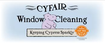 Window Cleaning Window Cleaning Cypress Tx Cyfair Window Cleaning