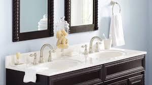 Home Depot Design Connect Bathroom