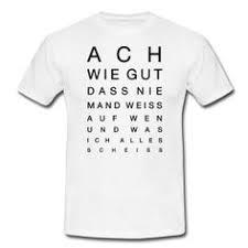 sprüche t shirt suchbegriff sprüche t shirts spreadshirt t shirts
