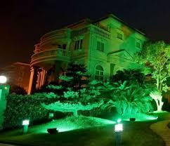 beautiful landscaping lights invisibleinkradio home decor