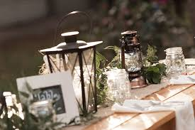 lanterns for wedding centerpieces rustic lanterns for weddings rustic lanterns for weddings home