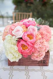 Small Flower Arrangements Centerpieces Top 25 Best Pink Hydrangea Centerpieces Ideas On Pinterest