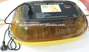 Used Cabinet Incubator For Sale Egg Incubator For Sale Made In Germany Egg Incubator For Sale