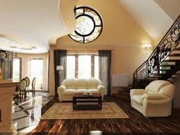 home interiors and gifts catalog interior new home interiors amazing new home interiors and