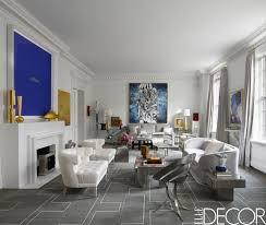living room accessories cheap beautiful living room decor pretty