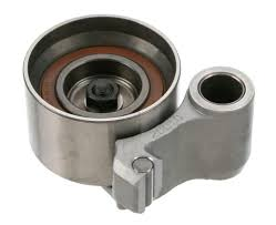 lexus es330 timing belt timing belt kit lexus rx300 1999 to 2003
