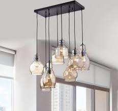 farmhouse light fixture light fixture pinterest lights