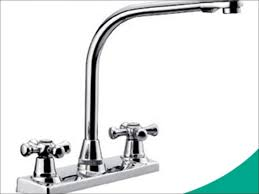 water ridge kitchen faucet parts beautiful water ridge kitchen faucet reviews kitchen faucet