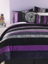 Zebra Print Bedroom Sets Target Bedroom Sets Lovely With Picture Of Target Bedroom Ideas In