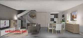 amenagement salon cuisine 30m2 cuisine ouverte sur salon 30m2 30m2 newsindo co