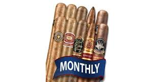 sausage of the month club thompson cigar otm club find subscription boxes