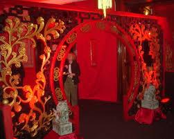 wedding entrance backdrop entrance weddings wedding and