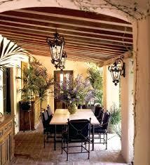 traditional decorating ideas patio ideas tropical outdoor patio decor miami tuscan style