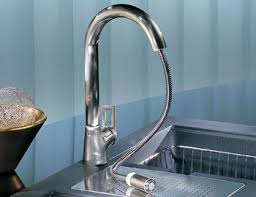 franke kitchen faucets franke mythos ff 1080 kitchen faucet contemporary pull out
