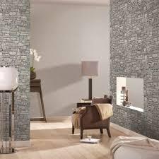 tapetenmuster wohnzimmer grün olegoff com