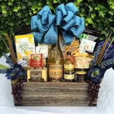 oregon gift baskets gift basket vino jpg vino gift baskets llc