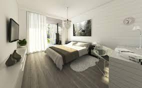 wohnideen schlafzimmer skandinavisch skandinavisch einrichten 52 neue vorschläge archzine net