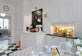 Eat In Kitchen Design Small Eat In Kitchen Designs Small Kitchen Designs 1000 Ideas