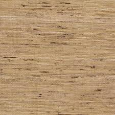 astounding grasscloth wallpaper design ideas decorating kopyok