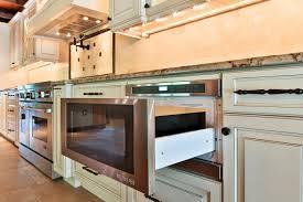 kitchen island with microwave drawer kitchen microwave drawer dimensions sharp microwave drawer 30