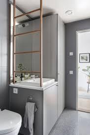 972 best salle de bain images on pinterest bathroom ideas 972 best salle de bain images on pinterest bathroom ideas bathroom laundry and room