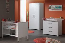 chambre moderne blanche chambre moderne e blanche design de maison