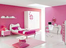 pink and white bedrooms pink rug on dark wooden floor nice rug on