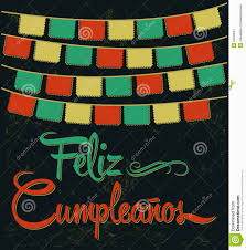 beautiful happy birthday quotes in spanish layout best birthday