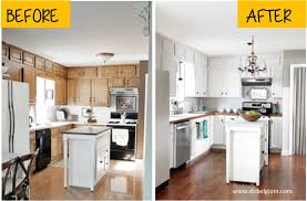 how to update rental kitchen cabinets 9 ways to increase your rental income riverbend rentals property