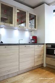 meuble de cuisine but bar de salon design collection et best barbershop design ideas avec
