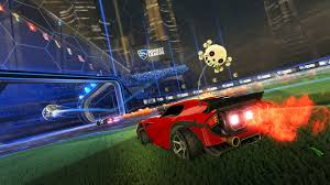 xbox one halloween background limited time halloween items drop next week rocket league