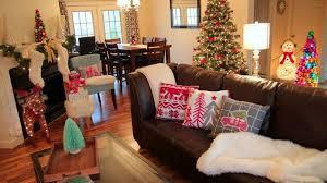 christmas season christmas decoration ideas for living room