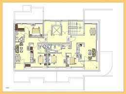 free home floor plan design free home floor plans building floor plans free free home floor plan