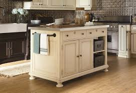 kitchen island with pull out table inspirations and frontier