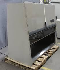 labconco biological safety cabinet labconco 6 purifier class ii type a2 biological safety cabinet in