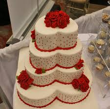 wedding cake design online free tier london grosvenor classic